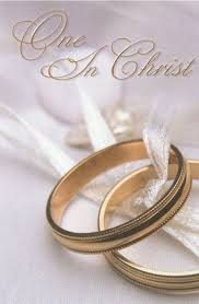 blank wedding programs one in gold rings blank wedding programs pkg 100