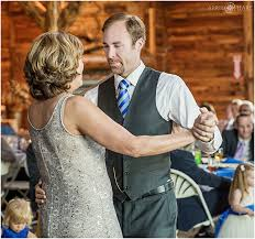 Dress Barn Mother Of The Bride Dresses Rustic Mountain Barn Wedding Lower Lake Ranch Colorado Denver