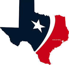 Houston Texans Flags Outstanding Houston Texans Logo Template 12 For Your Free Logo