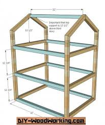 Free Doll House Design Plans by 25 Unique Doll House Plans Ideas On Pinterest Diy Dolls House