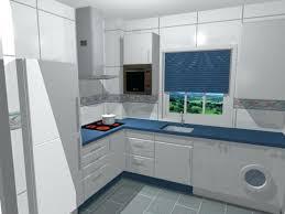 cheap kitchen cabinets miami florida in smart buy kitchens fl