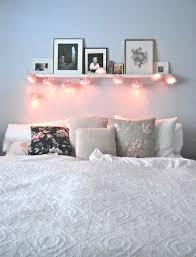 guirlande lumineuse deco chambre tendance guirlande lumineuse chocodisco