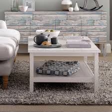 Lack Sofa Table Hack by Ikea Hacks U2013 Simple Updates On Bestselling Pieces That Anyone Can Do