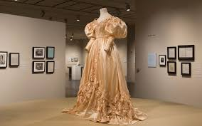 Gone With The Wind Curtain Dress Gone With The Wind U0027s 75th Anniversary See All The Alternate