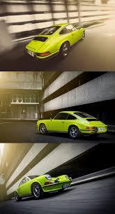 porsche 997 speedster digitaldtour 12 best 964 images on pinterest vintage cars antique cars and