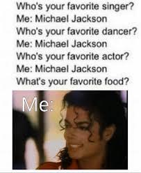 Mj Meme - 202 best michael jackson memes images on pinterest michael jackson