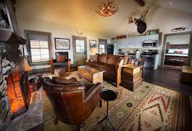 Living Room Furniture Resorts Near Branson Mo Photo Gallery Big Cedar Lodge