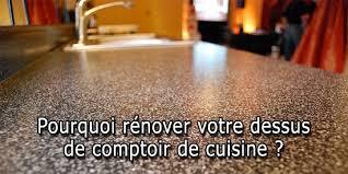 recouvrir un comptoir de cuisine dessus de comptoir de cuisine combien vous attendre à payer