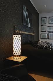 Beleuchtung F Esszimmer 42 Besten Licht An Exklusive Leuchten Bilder Auf Pinterest