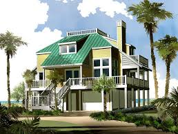 southern home plans with wrap around porches house plans wrap around porch southern living home design ideas
