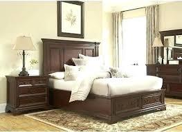 havertys bedroom furniture havertys bedroom suits aciuclub havertys bedroom suits bedroom set