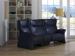 Curved Sofa Uk by Himolla Lune Curved 3 Seater Sofa 3 Seater Sofas