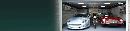 Design Your Garage Garage Design From Leading Garage Designers Dura Garages