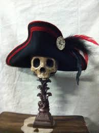 lady pirate hat for disney cruise pirate night description from