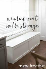 bench bathroom bench seat with storagebathroom storage bedroom