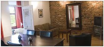 chambre a louer montreal centre ville appartement à louer montréal centre ville est 2 et demi