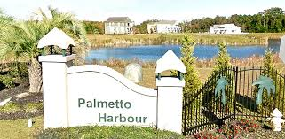 new homes for sale in palmetto harbour north myrtle beach real