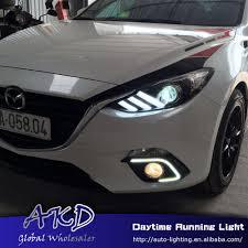nissan 370z halo headlights popular mazda 3 hids buy cheap mazda 3 hids lots from china mazda