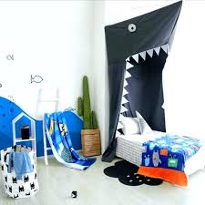 Shark Bedroom Curtains Shark Bedroom Shark Room Shark Bedroom Decor Kivalo Club