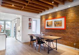 how to make your house look modern 10 home decor ideas to make your house look a lot bigger