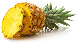 pineapple hd pineapple pineapple song youtube pineapple upsid