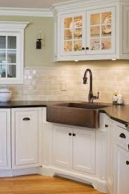 tile floors kitchen tiles for backsplash ideas for island dark