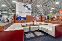 Outdoor Furniture Trade Shows by Outdoor Furniture Trade Shows Usa Outdoor Furniture