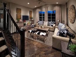 Ryland Home Design Center Orlando Best 25 Ryland Homes Ideas On Pinterest Single Family