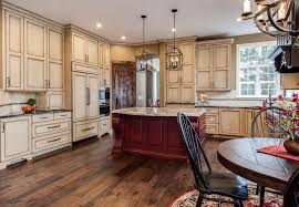 kitchen remodel with wood cabinets rustic photo gallery photo gallery jm kitchen and bath design