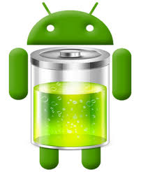 android battery tips to increase android battery
