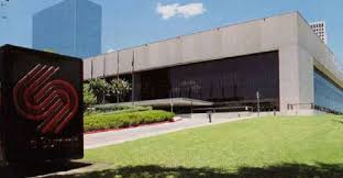 Venues In Houston The Summit 1975 2003 U0026 Other Legendary Venues In Houston The