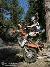 2009 ktm 250 xc w motorcycle review motorcycle usa