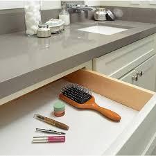 best kitchen shelf liner con tact grip prints white shelf drawer liner 08f c8a52 04vp