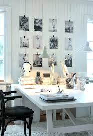 Small Bedroom And Office Combos Office Design Nyc Apartment Tour Hipster Apartment Small One