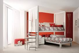 multifunctional modular furniture for bedrooms home reviews