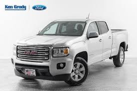 Sle Bill Of Sale For Automobile by Used Gmc For Sale In Los Angeles Ca Edmunds