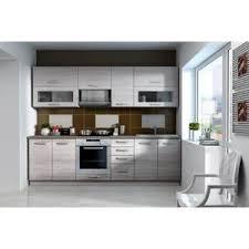 meuble vitré cuisine meuble haut de cuisine avec vitre achat vente pas cher