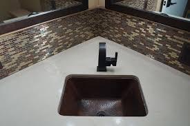 bathrooms design bathroom remodel san jose contemporary bath