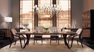 dining room new luxurious dining room sets decorating idea