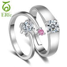 rings love couple images Buy er wedding band forever love couple ring pair jpg