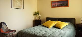 chambres d h es aix les bains chambre dent du chambres d hôtes à aix les bains