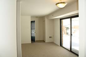 bedroom apartments low income