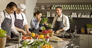 multi cuisine meaning multi cuisine restaurant in ludhiana sarabha nagar market near