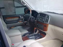 lexus lx 570 netcarshow lexus lx pictures posters news and videos on your pursuit