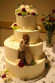 willow tree cake toppers cake toppers i willow tree figurines but what do you think