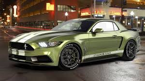 2015 mustang modified ford mustang reviews specs u0026 prices top speed