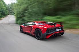 lamborghini aventador drive drive lamborghini aventador superveloce graham