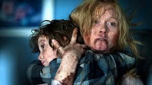 top 20 horror films of 2014 zombies don u0027t run