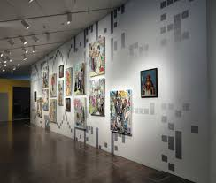 mi tierra contemporary artists explore place denver art museum