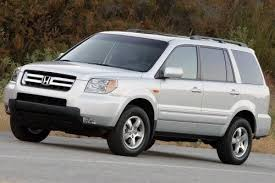 used 2008 honda pilot for sale pricing features edmunds
